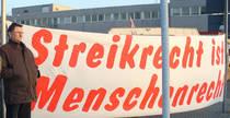 csm_Streikrecht_971834c849